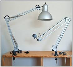 table lamps ikea office lighting desk lamp silver table table lamps ikea malaysia