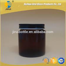 amber glass jar amber glass jar supplieranufacturers at alibaba com