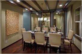 modern formal dining room sets. Furniture Modern Formal Dining Room Tables Stunning Contemporary Sets Liltigertoo Image For E