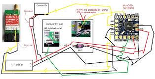 x 13 motor wiring diagram x automotive wiring diagrams diagramminimwires2231000thisonepng x motor wiring diagram diagramminimwires2231000thisonepng