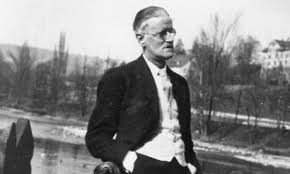 james joyce essay eveline james joyce essay