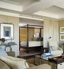 Attractive Top Living Room Bed Ideas Best Living Room Bedroom Entrancing Bedroom  Throughout Bedroom Living Room Designs