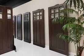 interior school doors. Glenview Doors, Inc.   The North Shore Gallery Interior School Doors M