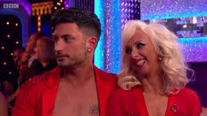Strictly Come Dancing 2017: Debbie McGee spills all on \u0027magic ...