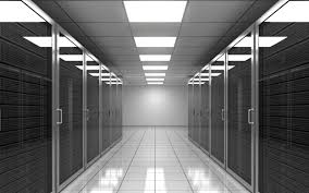 How To Create A Website  A Simple Guide For BeginnersHow To Design A Server Room