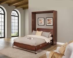 HZ7392-Q Horizon Murphy Bed