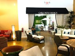 carls patio furniture good ideas 2 fort wicker patio furniture carls patio furniture fort lauderdale fl
