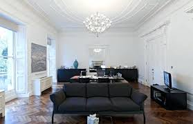 flos 2097 chandelier and executive office with chandelier flos 2097 30 chandelier 421 flos 2097 chandelier