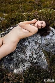 Uta Kargel Naked New Celebrity Nudes