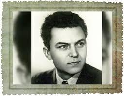 Федор Бондарчук, история его происхождения, значение фамилии и кто он по  национальности⚡   Ночное Рандеву🌟