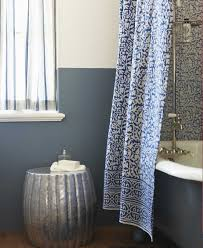 Cost Your Privacy with Bed Bath and Beyond Shower Curtain Design ...