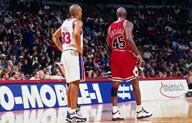 fila basketball shoes grant hill. grant hill turns 43 fila basketball shoes