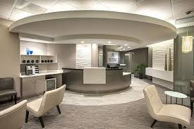 dental office interiors. dental office design and architecture #architectureoffice interiors t