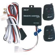 pilot automotive pl harn7a pilot wiring harness kit wireless pilot automotive pl harn7a pilot wiring harness kit wireless remote