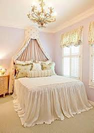 Shabby Chic Girls Bedrooms Shabby Chic Girls Bedroom