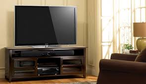 75 tv stand. 75\ 75 Tv Stand