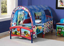 Toddler Tents For Beds Tent Kids Beds Youll Love Wayfair