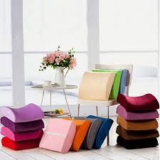lumbar support back pillow molded seat foam molded seat foam supplieranufacturers at