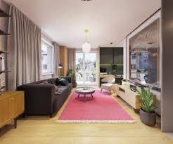 interior design living room apartment. Interior Design Living Room Apartment H