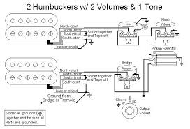esp guitars wiring diagram wiring diagram esp guitars wiring diagram