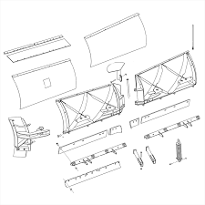 parts and diagrams fisher snowplow parts and diagrams iteparts com fisher xtremev v plow diagram