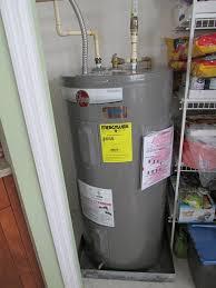 rheem 55 gallon water heater. rheem hot water heater rheem 55 gallon e