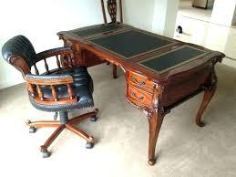 antique office chair parts. Antique Oak Desk Chair Parts Swivel Office S