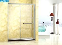 cleaning tempered glass shower doors cleaning tempered glass shower doors cleaning tempered glass shower doors suppliers