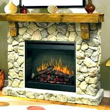 electric fireplaces direct electric fireplaces direct s reviews electric fireplaces direct promo code