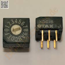 Image result for dip switch