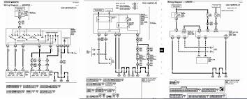 2007 nissan versa stereo wiring diagram 2007 image similiar nissan titan stereo wiring diagram keywords on 2007 nissan versa stereo wiring diagram