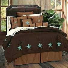 turquoise and brown bedding sets turquoise western bedding sets comforter king brown turquoise bedding sets