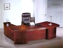 round office desk round office desks white office desks with drawers round office desks office desk