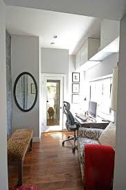 home office in garage. Home Office In Garage Delightful On And 13 Best Conversion Images Pinterest Work Spaces 15