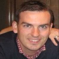 Seth Keenan - Director, Operati.. - AYR Motor Express | ZoomInfo.com