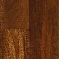 mannington adura rigid plank flooring acacia 5 5mm 6 x 48 with attached pad tiger s eye rgp011