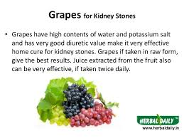 Kidney Stone Diet Chart In Hindi Pdf Foods To Eat In Kidney Stones In Hindi I