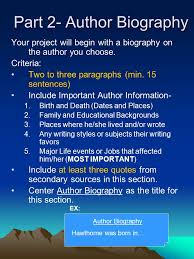 Apa research paper title page multiple authors  Example title page essay  apa format LaTeX Templates