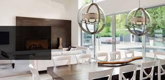 Lighting Landscape Lights Ceiling Fans Home Decor Farrey S