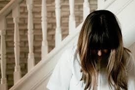 髪をバッサリ切る時の女性の心理後悔しないための注意点とは 大人