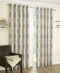 Net Curtains For Living Room Mulberry Copper Luxury Enhanced Living Interlined Curtains From