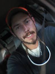 Brandon Vest (@carolinabread) | Twitter