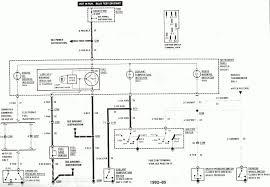 1985 chevy pickup fuse diagram wiring diagram schematics 85 chevy truck wiring diagram 1985 chevy silverado wiring diagram 1982 chevy truck wiring diagram 1985 chevy c10 fuse diagram 1985 chevy pickup fuse diagram