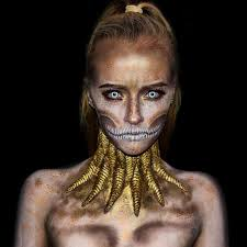 how to do special effects makeup at homewhat is prosthetic makeup with pictures