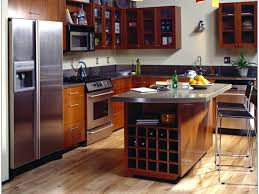 Remodeling A Small Kitchen Kitchen 7 Small Kitchen Remodel Ideas Best Kitchen Remodel Ideas