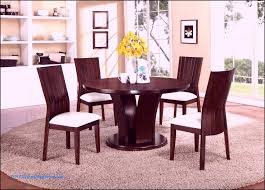 dining room tables with chairs inspirational 78 new dining table and chairs new york