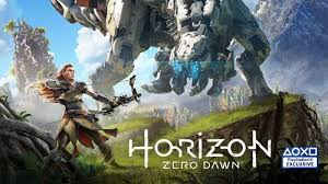 horizon zero dawn file size horizon zero dawn day one patch size is 16 gb very hard difficulty
