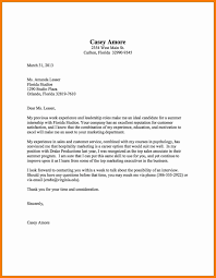 Excellent Cover Letter Builder Best With 52 Awesome Image Of