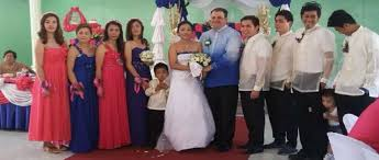 marriage in the philippines steps for