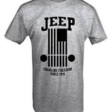cherokee iron works t shirt i need to get this for my husband hed love it jeep cherokee xj